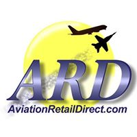 Aviation Retail Direct Code de promo