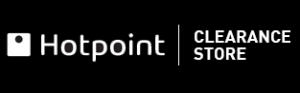 Hotpoint Clearance Store Voucher Codes