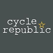 Cycle Republic Voucher Codes