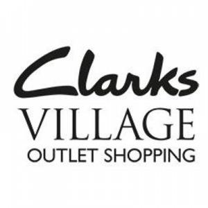 Clarks Village Voucher Codes