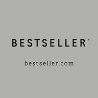 Bestseller.com Voucher Codes