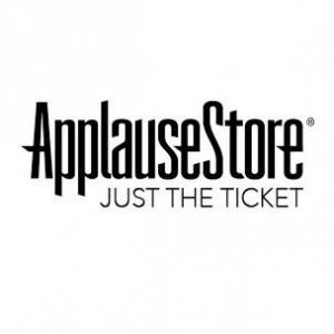 Applause Store Voucher Codes