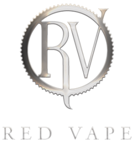 Red Vape Promo Codes