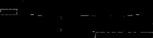 The Headboard Store Voucher Codes
