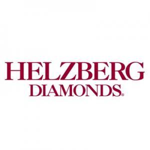 Helzberg Diamonds Coupons