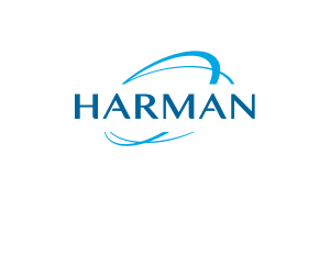 HarmanAudio Voucher Codes