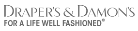 Draper's & Damon's Voucher Codes