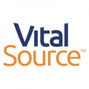 VitalSource Voucher Codes