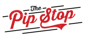 The Pip Stop Voucher Codes