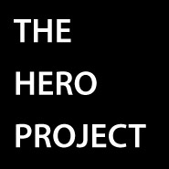 THE HERO PROJECT Voucher Codes