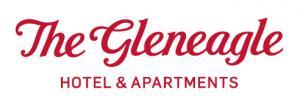 Gleneagle Hotel Voucher Codes
