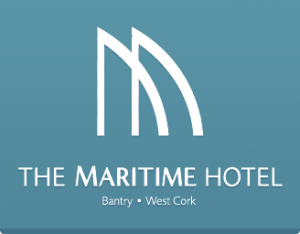 The Maritime Hotel Voucher Codes