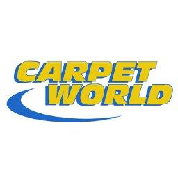 carpetworlduk.co.uk