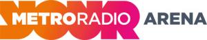 Metro Radio Arena Voucher Codes