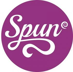 Spun Candy Voucher Codes