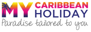 My Caribbean Holiday Voucher Codes
