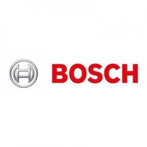 Bosch Professional Voucher Codes
