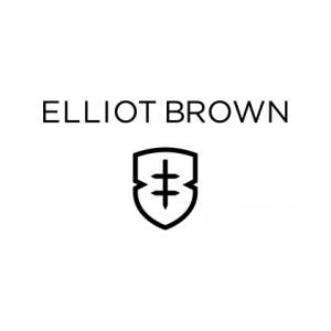 elliotbrownwatches.com