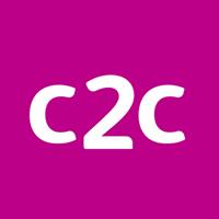 c2c Voucher Codes