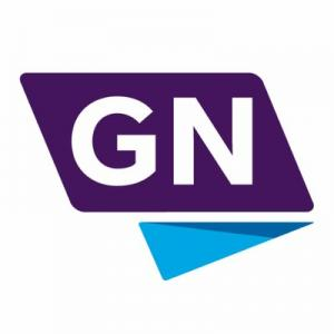 Great Northern Voucher Codes