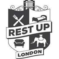 Rest Up Promo Codes