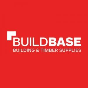 Buildbase Voucher Codes