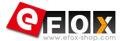 EFOX-SHOP Voucher Codes