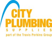 City Plumbing Voucher Codes
