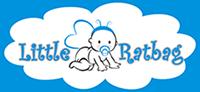 Little Ratbag Voucher Codes