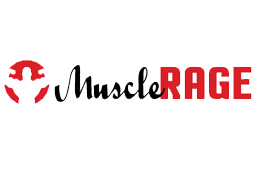 Muscle Rage Promo Codes