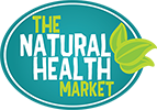 The Natural Health Market Promo Codes