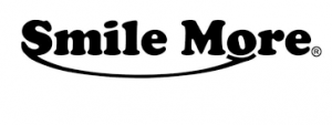 The Smile More Store Voucher Codes