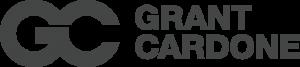 Grant Cardone Voucher Codes