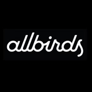 Allbirds Voucher Codes