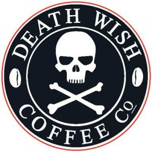 Death Wish Coffee Voucher Codes
