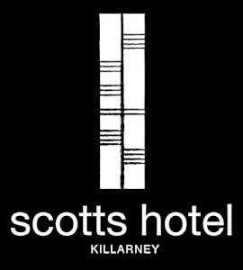 Scotts Hotel Killarney Voucher Codes