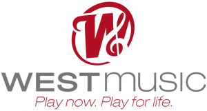 West Music Voucher Codes