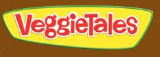 VeggieTales Voucher Codes