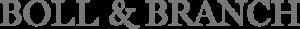Boll & Branch Voucher Codes