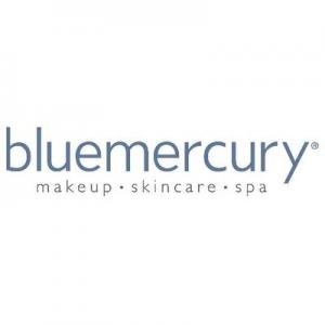 Bluemercury Voucher Codes