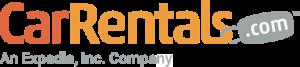 CarRentals.com Voucher Codes