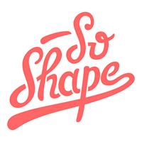 So Shape Voucher Codes