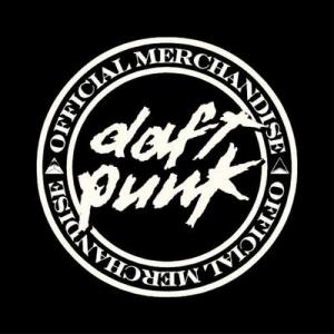 Daft Punk Voucher Codes