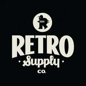 retrosupply.co