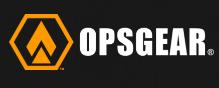 Opsgear Voucher Codes