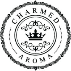 Charmed Aroma Voucher Codes