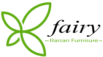 Rattan Furniture Fairy Voucher Codes