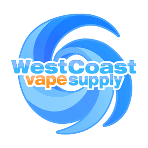 West Coast Vape SupplyCode de promo