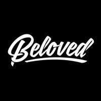 belovedshirts.com