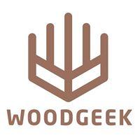 woodgeekstore.com